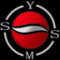 SYSM监控手机客户端安卓版
