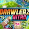 Brawlerz Nitro安卓版
