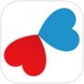 想恋爱 V2.3.7 iPhone版