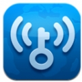 WiFi万能钥匙电脑版 V2.0.9 电脑版