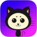 恋夜直播 V1.1.2 安卓版