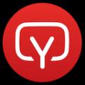 Softorino YouTube Converter mac V1.1.9 mac版
