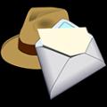 MailRaider for Mac V3.02 MAC版