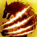 狼人杀炸房外挂下载 V1.0 免费版