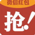8k抢红包王安卓破解版