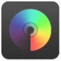 软媒虚拟光驱 V2.25 电脑版