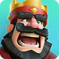 部落冲突皇室战争无线金币版 V1.8.3 破解版