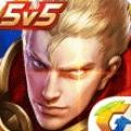 王者荣耀2017五一福利版安卓版