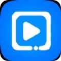 大猫电影网 V1.0 安卓版