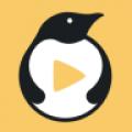 企鹅电竞直播刷鹅蛋安卓版