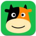 途牛旅游app V9.1.1 安卓版