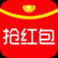 2017最好用微信专抢大红包神器 V5.1 免费版
