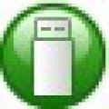 老毛桃U盘启动制作工具 V6.12.12.24 电脑版