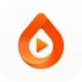 水滴直播app V5.0.0.92 安卓版