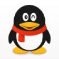 黑客刷q币软件2017 V1.0 绿色版