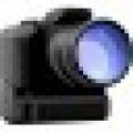ACDSee Pro V6.1.65 电脑版