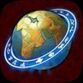 世界World V1.0 安卓版