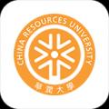 华润大学 V1.30 苹果版