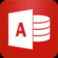 access2010电脑版