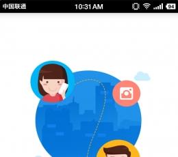 申万宏源证券手机开户 V1.2.3 安卓版