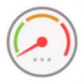 网络测速大师 V2.3 安卓版