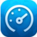 网络测速器 V3.5.9 安卓版