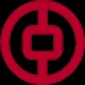 中国银行安全控件 V2.2.0 官方最新版