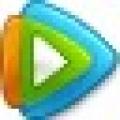 腾讯视频 V9.21.2121.0 电脑版