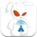 wifi暴力破解 V1.0 安卓版