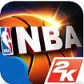 NBA2K全明星电脑版下载_NBA2K全明星全民助手PC版下载