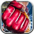 一拳超人电脑版下载_一拳超人全民助手PC版下载