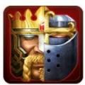 列王的纷争益玩版 V2.38.0 安卓版