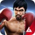 真实拳击破解版1.0 V1.0 安卓版