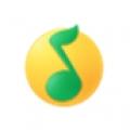 QQ音乐绿钻破解版破解版