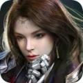 英灵幻想3D 安卓版