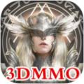 �εc魔法 V2.0.3 ��X版