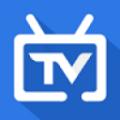 电视家tv版2017电脑版
