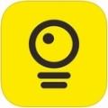 小题云 V1.0.3 iOS版