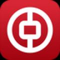 中国银行最新版 V3.0.5 安卓版