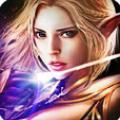 神话永恒 V0.9.6 安卓版