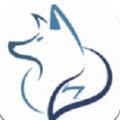 狼钻直播 V1.0 安卓版