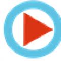 手机看片神器DlxPlayer V1.0 安卓版