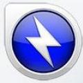 BandiZip(免费压缩解压软件) V6.0.6 中文版