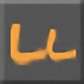 3D溜溜资源管理系统 V1.41 电脑版