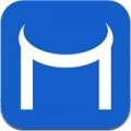 麦点商城 V2.1.5 安卓版