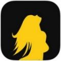 洋妞直播 V2.0.0 iPhone版