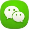 微信多开app2017 V1.0 安卓版