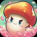 永恒岛萌幻冒险 V1.0.0 安卓版