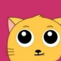 小花猫直播盒子安卓版
