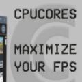 cpucores V1.8.1 破解版